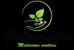 Salumeda Logo
